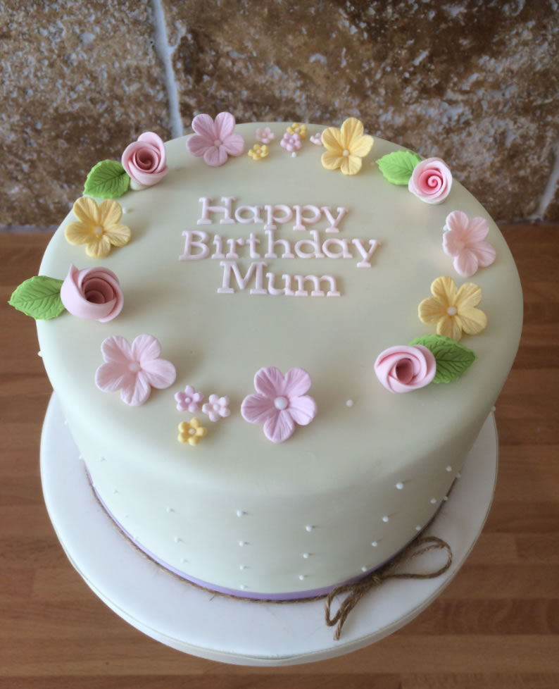 7 Company Birthday Cakes Photo Business Anniversary Cake Ideas