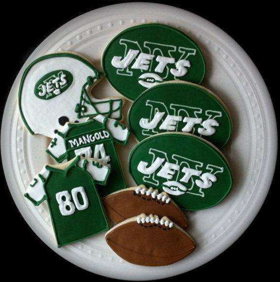 Super 9 Ny Jets Helmet Cakes Photo New York Jets Football Birthday Funny Birthday Cards Online Amentibdeldamsfinfo