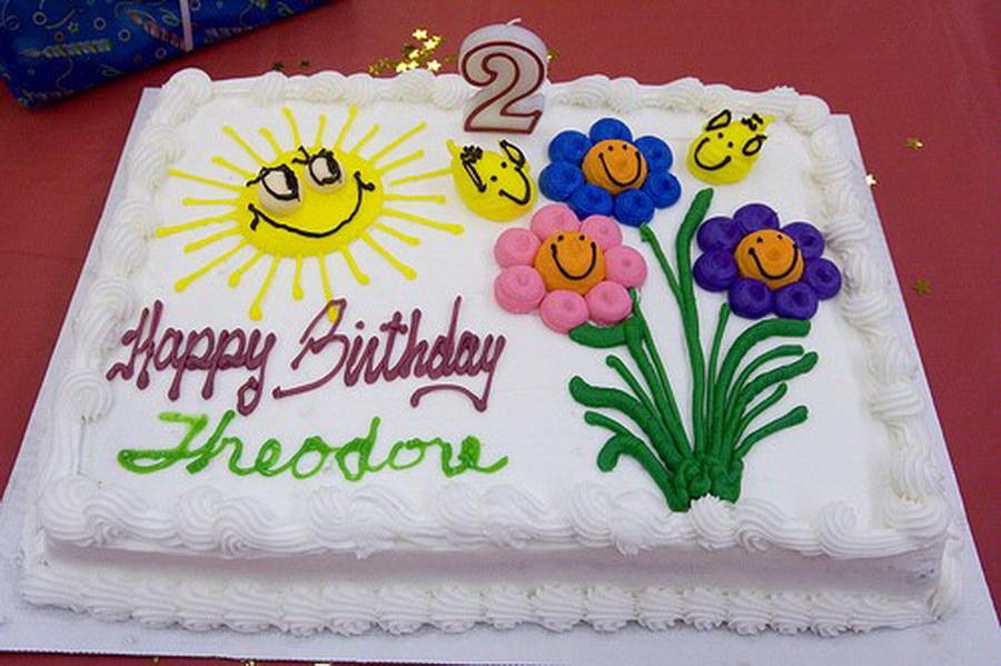 11 Costco Birthday Cakes Order Photo Costco Cake Designs Order