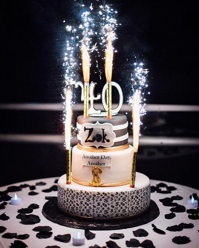Miraculous 11 Sparkler Candles For Cakes Photo Happy Birthday Cake Sparkler Personalised Birthday Cards Akebfashionlily Jamesorg