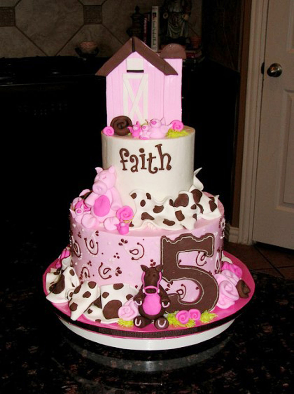 Surprising Craftylillybargainbin Blogspot Com Kroger Birthday Cake Personalised Birthday Cards Cominlily Jamesorg