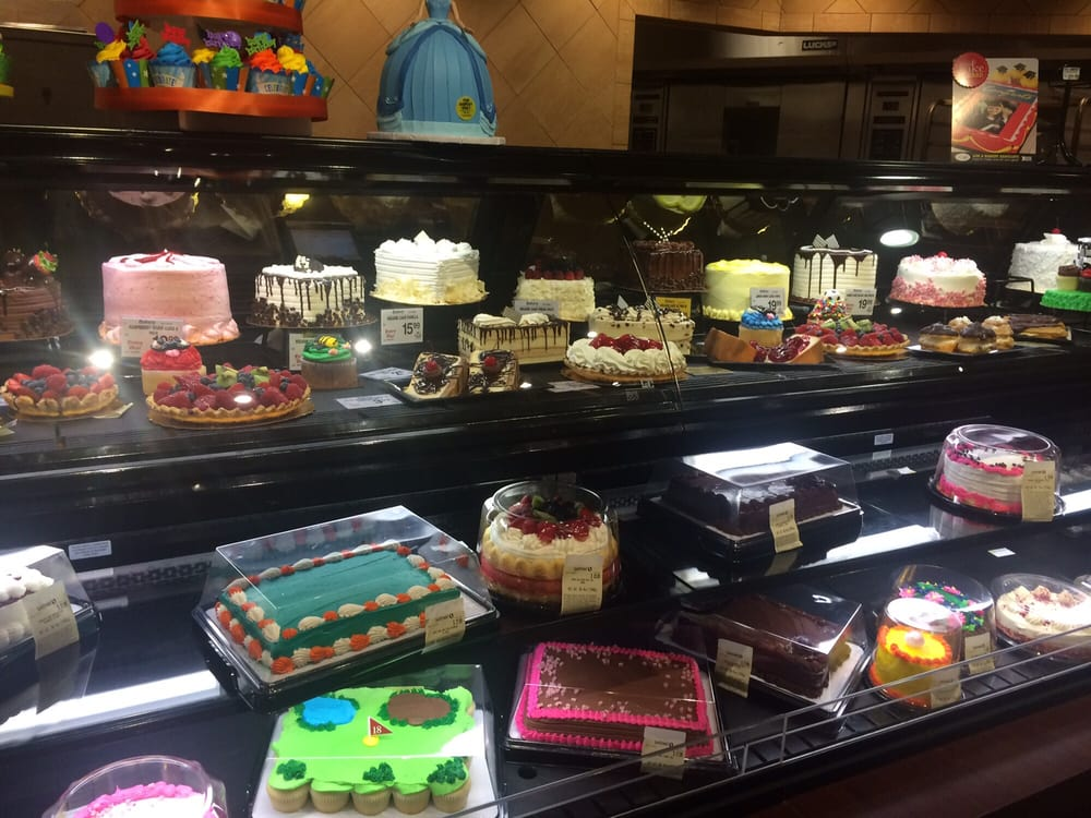 Outstanding 11 Special Order Safeway Cakes Photo Safeway Birthday Cakes Funny Birthday Cards Online Chimdamsfinfo