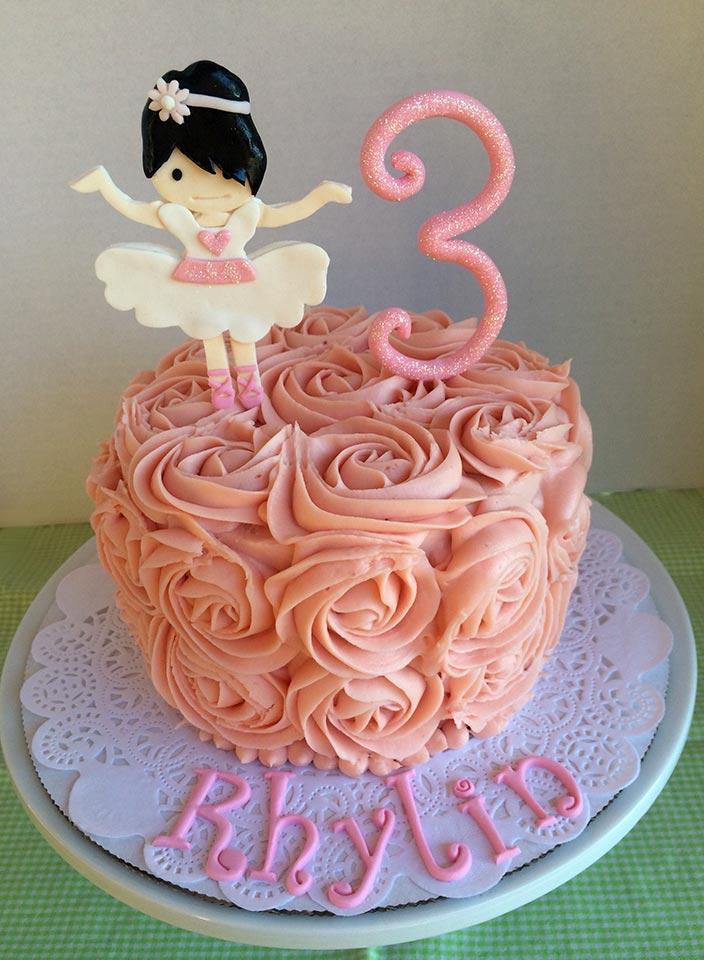 9 Ballerina Cakes For Adults Photo Birthday Tutu Cake Stand