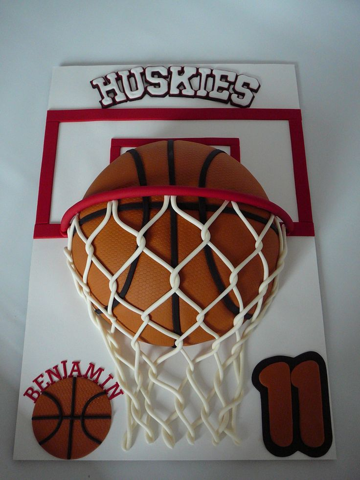 Easy Birthday Cake Ideas For 11 Year Old Boy 13 Basketball And Soccer Themed Cakes Girls