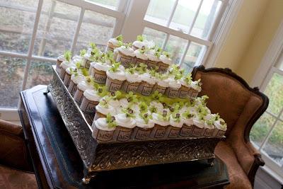Fantastic 6 Busken Bakery Cakes Baby Shower Photo Knitting Birthday Cake Funny Birthday Cards Online Hendilapandamsfinfo