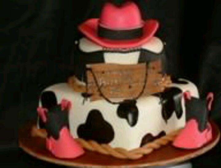 13 Country Birthday Cakes Photo Country Style Birthday Cake
