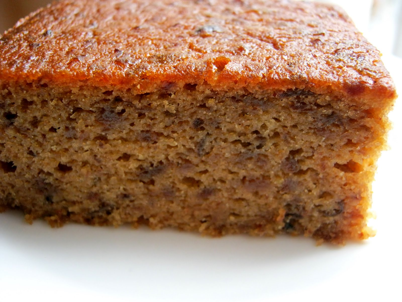 Light Fruit Cake Recipe Brandy