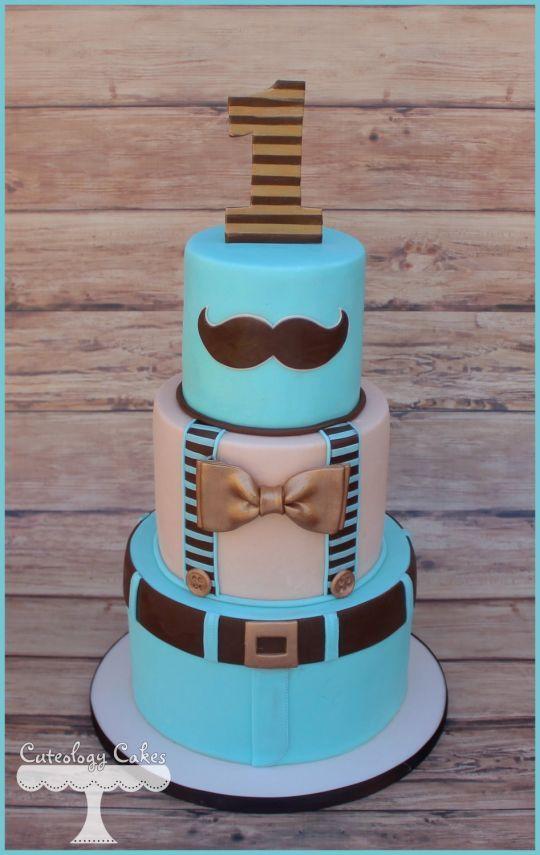 Groovy 10 Cute Boy Birthday Cakes Photo Race Car Birthday Cake Idea Birthday Cards Printable Nowaargucafe Filternl