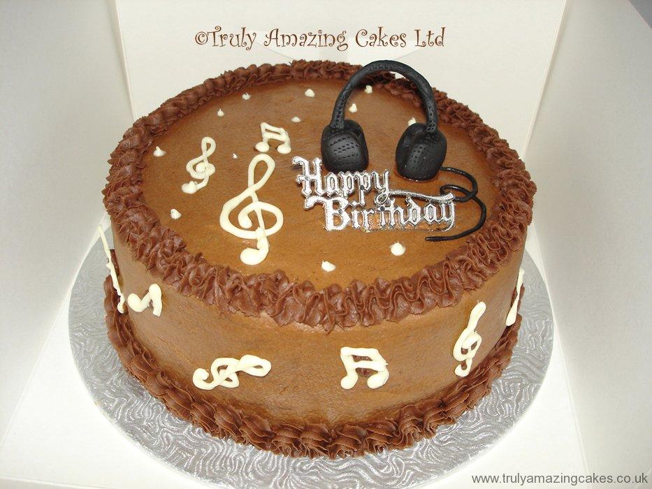 Amazing 11 Mens Birthday Cakes Theme Photo Happy Birthday Cakes For Men Personalised Birthday Cards Paralily Jamesorg