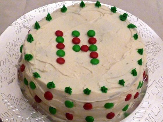 Admirable 8 14 Birthday Cakes For Boys Photo Teenage Birthday Gift Tower Personalised Birthday Cards Veneteletsinfo