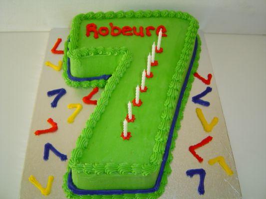 Miraculous 12 7 Cakes For Boy Photo 7 Year Old Boy Birthday Cake 7 Year Funny Birthday Cards Online Inifodamsfinfo