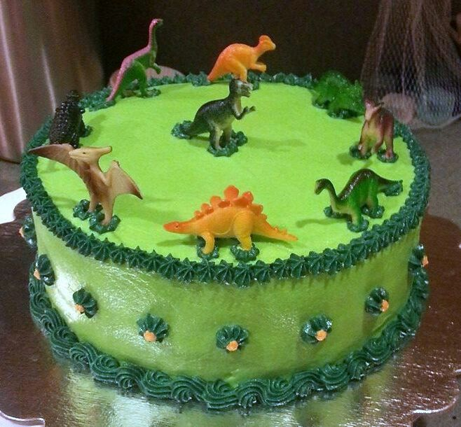 Strange 11 Dinosaur Birthday Cakes For Boys Photo Dinosaur Birthday Cake Personalised Birthday Cards Paralily Jamesorg