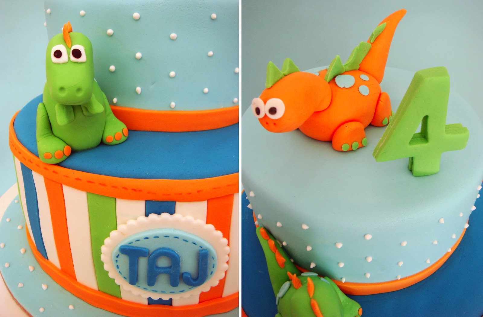 Surprising 11 Dinosaur Birthday Cakes For Boys Photo Dinosaur Birthday Cake Funny Birthday Cards Online Eattedamsfinfo