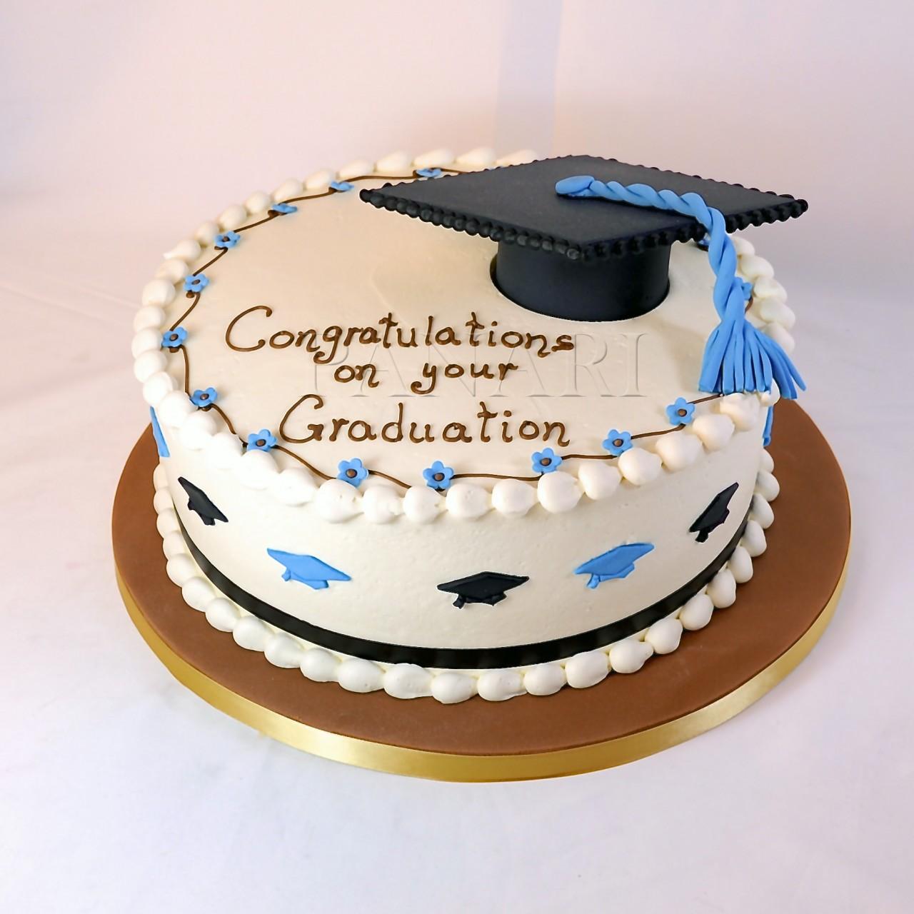 8 Graduation Cakes 2016 For Guys Photo Boys Sports Birthday Cake
