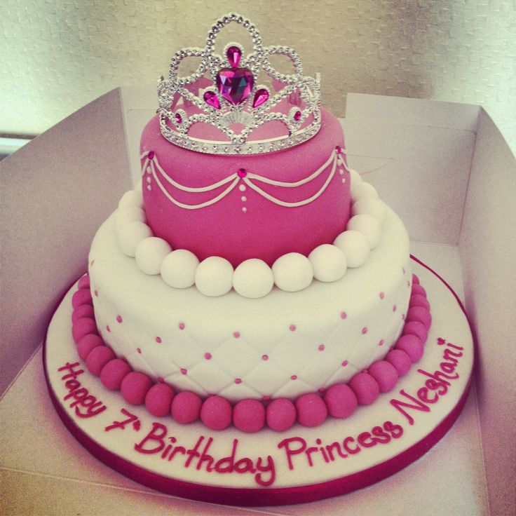 8 Huge Princess Cakes Photo Birthday Cake Ideas