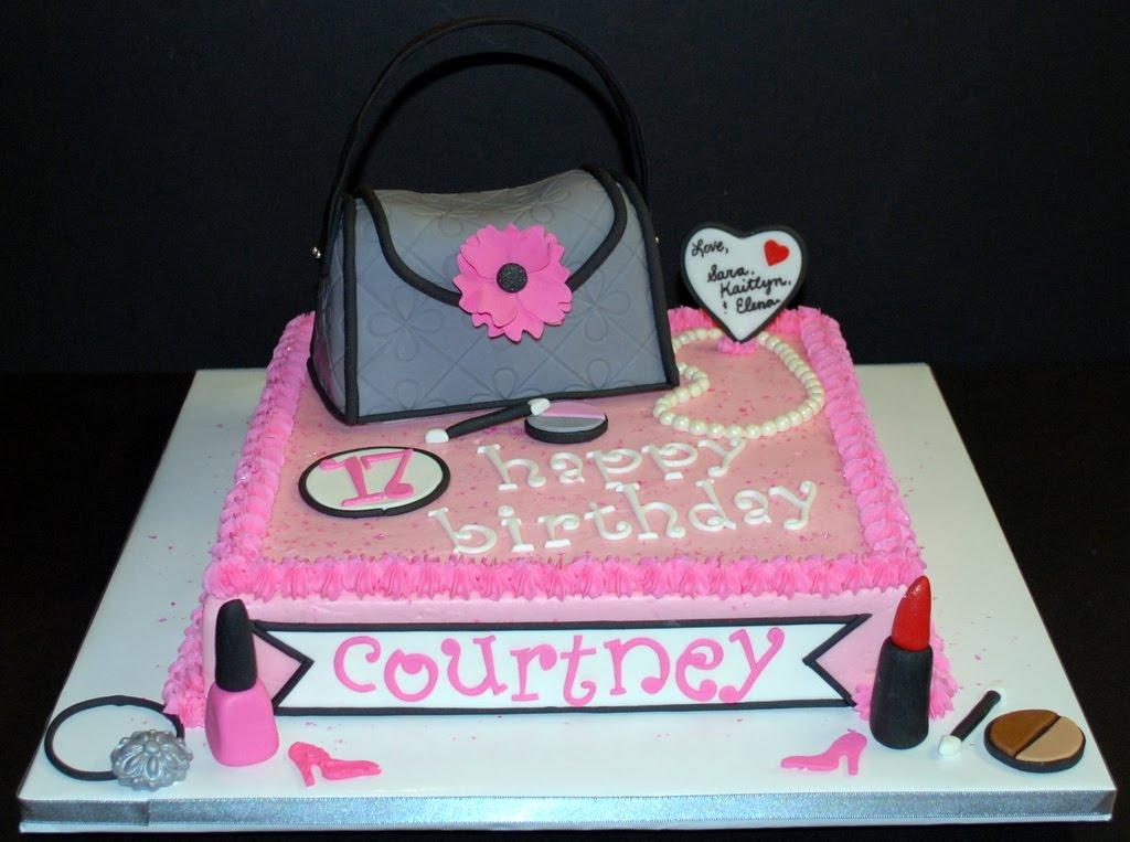 Wondrous Birthday Cake Photo Directory Page 1014 Snackncake Personalised Birthday Cards Xaembasilily Jamesorg
