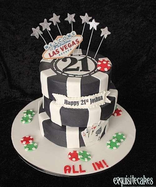 Brilliant 8 21 Birthday Cakes Him Photo 21St Birthday Cake Decorations Personalised Birthday Cards Epsylily Jamesorg