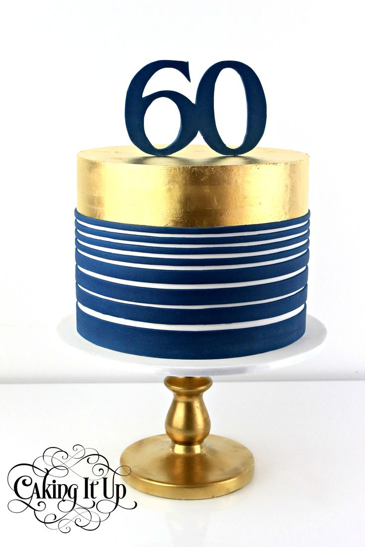 Outstanding 60Th Birthday Cake Ideas For Dad The Cake Boutique Funny Birthday Cards Online Necthendildamsfinfo