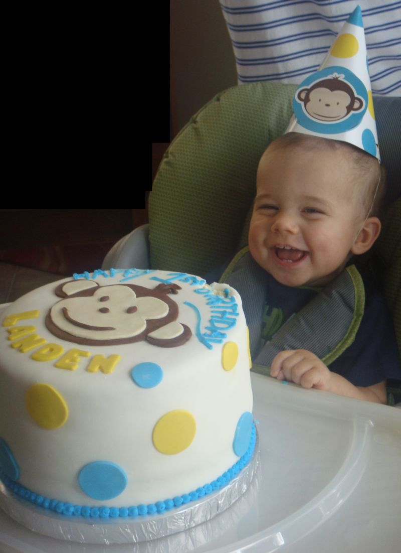 Super 10 First Year Birthday Cakes Photo Boys First Birthday Cakes Funny Birthday Cards Online Aeocydamsfinfo