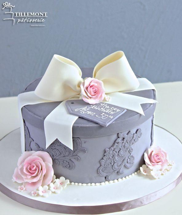 Terrific 9 Single Layer Birthday Cakes Photo Single Layer Birthday Cake Personalised Birthday Cards Epsylily Jamesorg