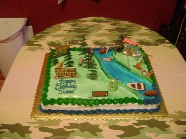 Peachy 6 Food City Cakes Photo Scooby Doo Birthday Cake Decorations Funny Birthday Cards Online Drosicarndamsfinfo