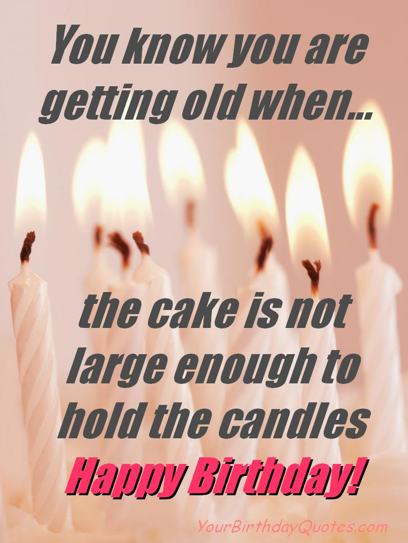 11 Happy Birthday Cakes For Men Quotes For Book Fac Photo 30th