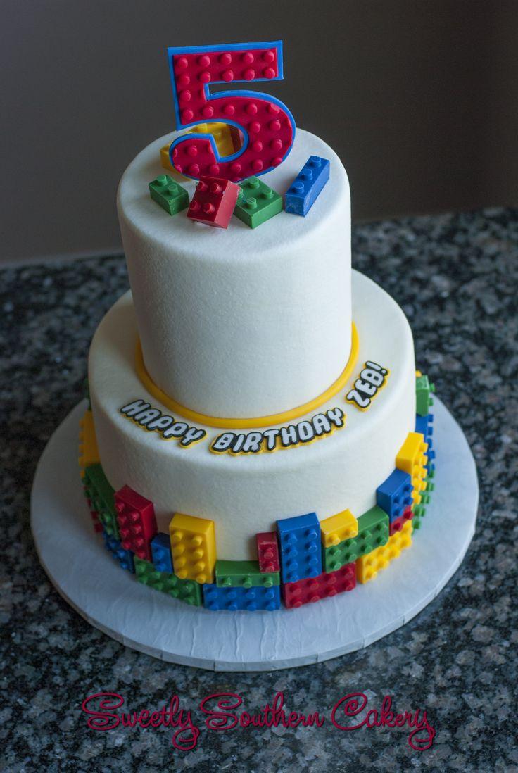 9 Chattanooga Bakeries Birthday Cakes Photo Happy Cakes