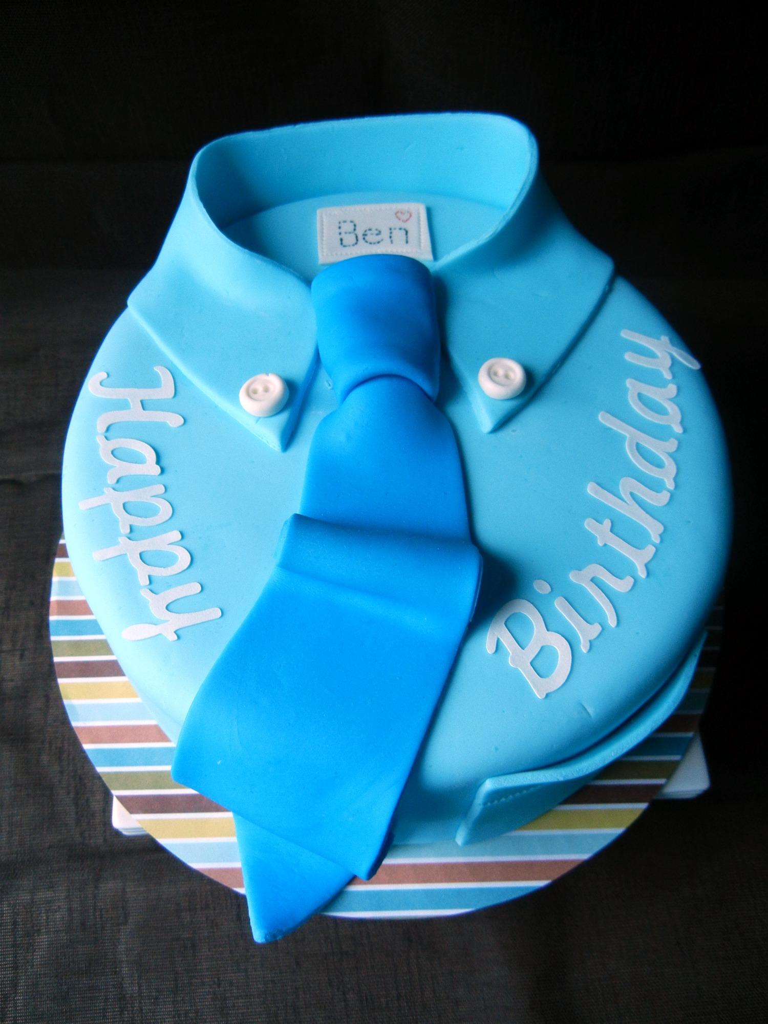 11 Cakes For Men Photo Mens Birthday Cake Beer Mug Birthday