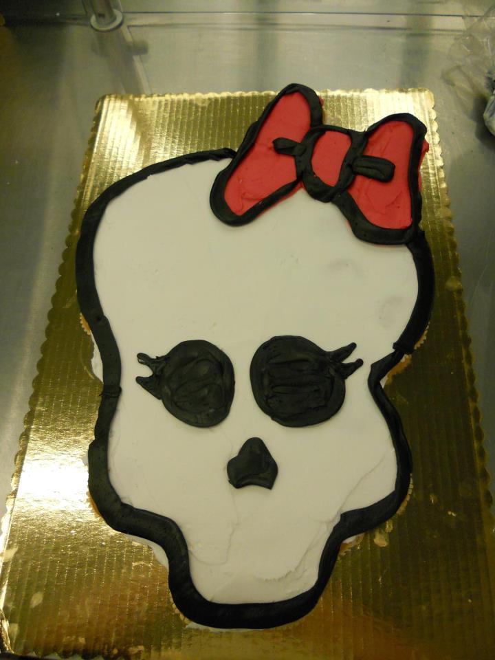 Pick N Save Birthday Cakes