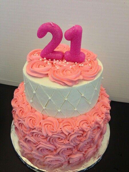 Magnificent 6 21St Birthday Cakes Entertaining Photo 21St Birthday Cake Idea Personalised Birthday Cards Beptaeletsinfo