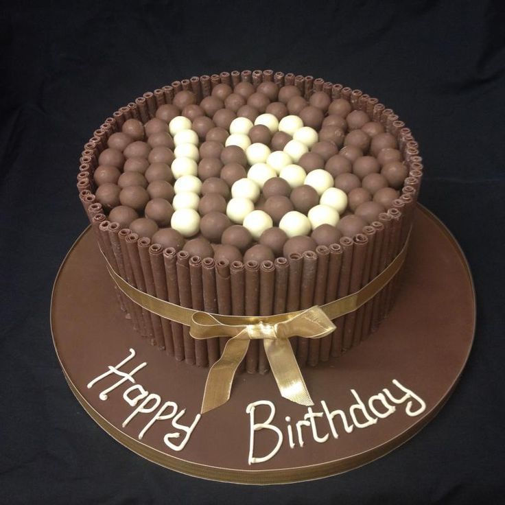 Surprising 9 18Th Birthday Cakes With The Name Tiana Photo Boys 18Th Personalised Birthday Cards Xaembasilily Jamesorg