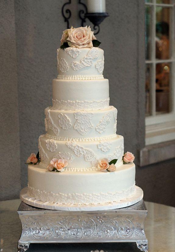 Wedding Cake Photo Directory Page 590 Snackncake