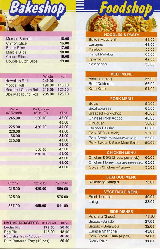 10 Birthday Cakes Goldilocks Philippines Price Lists Photo