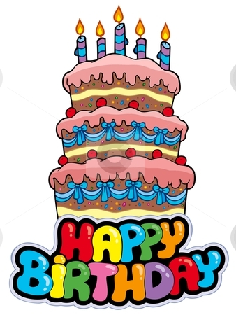 Super 10 Signs Of Birthday Cakes Images Birthday Cartoon Photo Happy Funny Birthday Cards Online Inifodamsfinfo