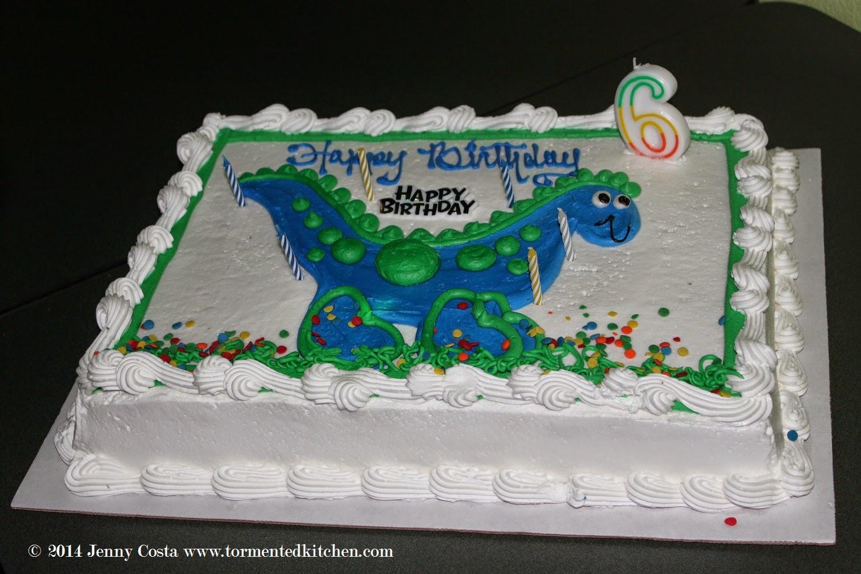 Super 6 Winco Custom Cakes Photo Safeway Birthday Cakes Aluminum Cake Funny Birthday Cards Online Overcheapnameinfo