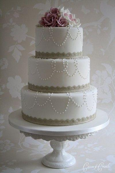 12 Simple Elegant Engagement Cakes Photo - Simple Elegant Wedding ...
