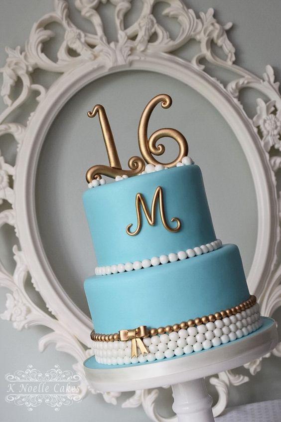Enjoyable 11 16Th Birthday Cakes Simply Icing Photo Boys 16Th Birthday Funny Birthday Cards Online Kookostrdamsfinfo