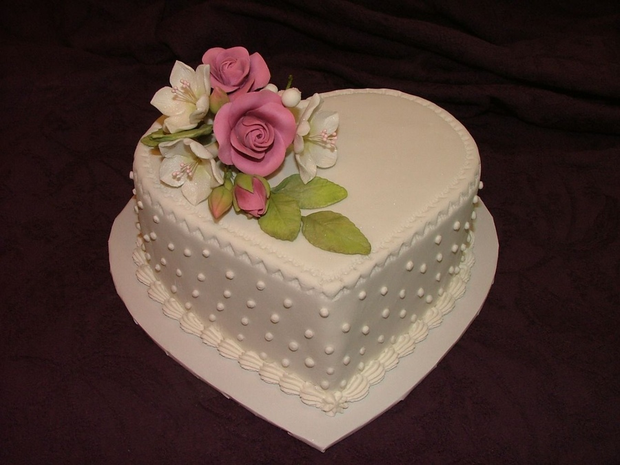 6 89 Year Old Birthday Cakes For Woman Photo Young Women Birthday