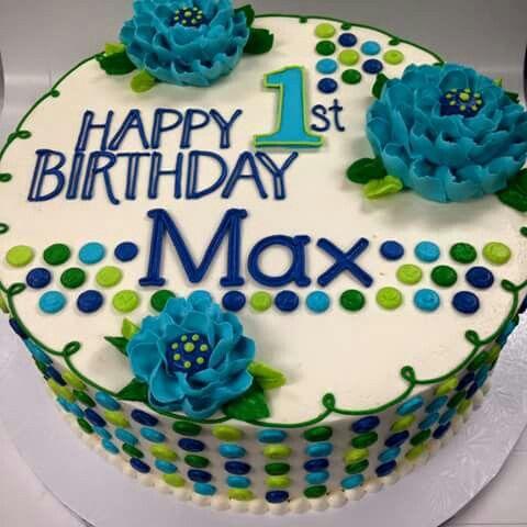 11 Mini Cakes For Men Photo Mini Car Birthday Cake Elegant Happy