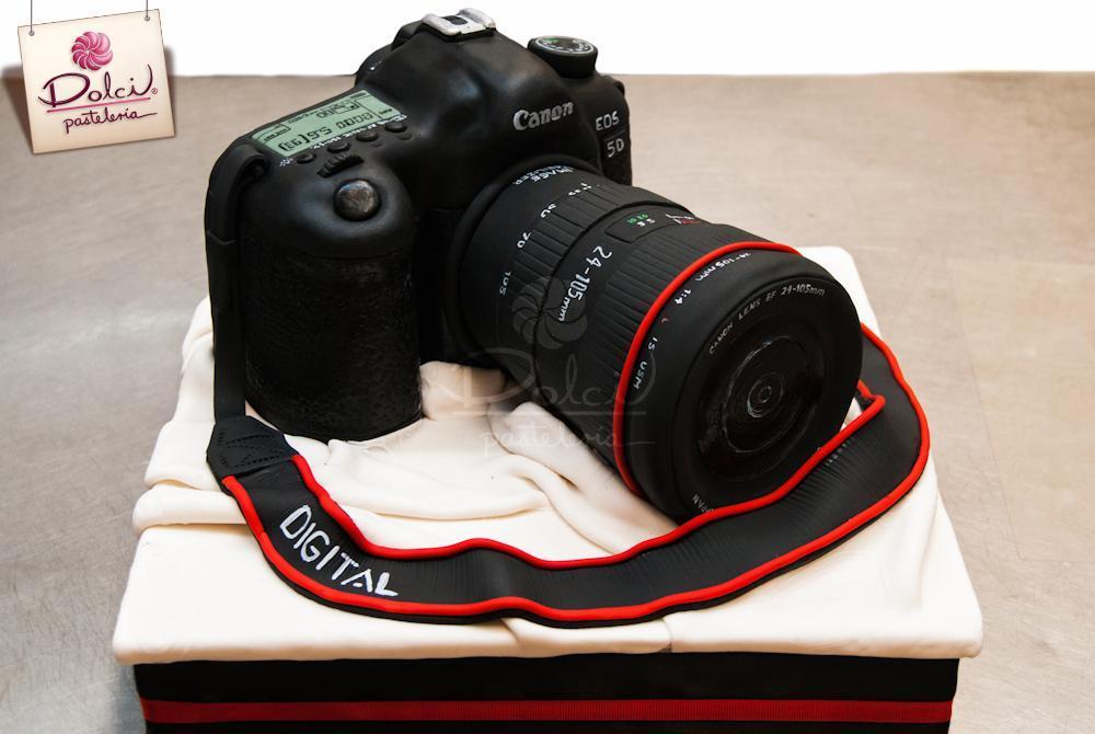 Miraculous 10 Camera Cakes Design Photo Happy Birthday Camera Cake Camera Personalised Birthday Cards Veneteletsinfo