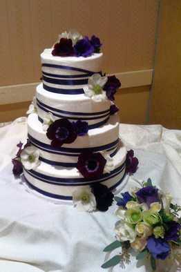 Safeway Wedding Cakes.5 Safeway Wedding Cakes Prices Photo Safeway Wedding Cakes