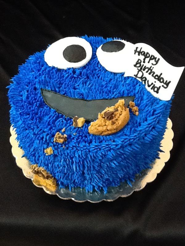 5 16 Birthday Cakes For Guys Photo Sweet Sixteen Birthday 16