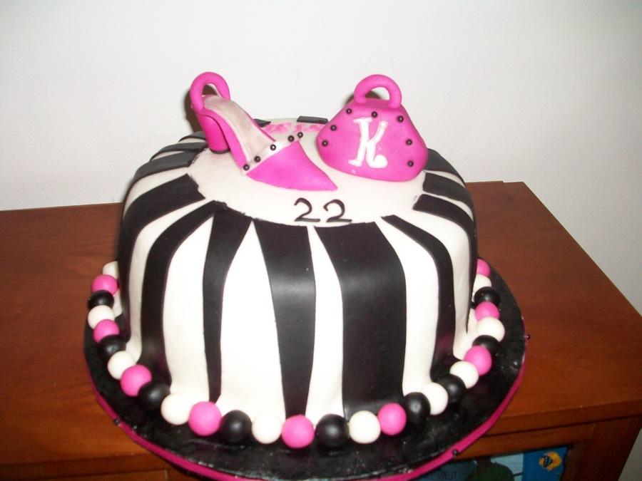 Cool 10 22 Birthday Cupcakes Photo Happy 22Nd Birthday Cake 22 Birthday Cards Printable Opercafe Filternl