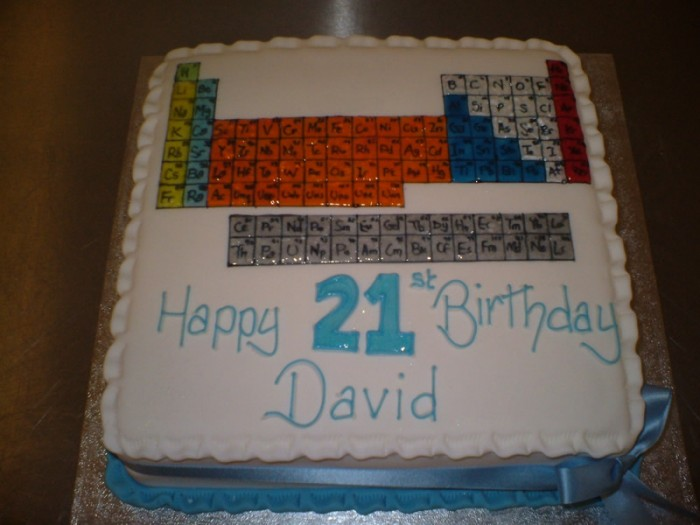 9 21 Birthday Cakes For Him Photo Guys 21st Birthday Cake Ideas