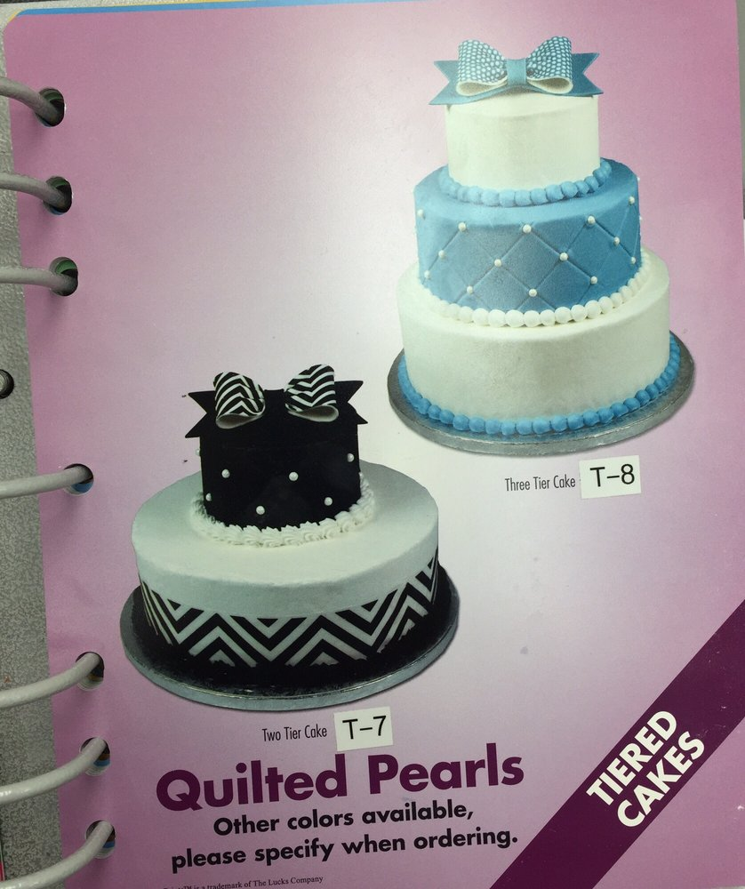 10 Sam S Club Cakes Image For Screens Photo 3 Tier Cakes Sam S