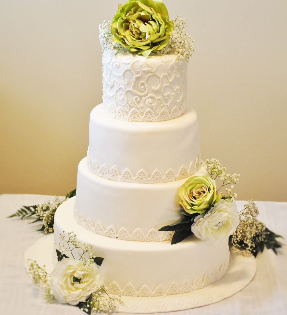 6 Specialty Cakes In Richmond VA Photo - Wedding Cakes Richmond VA ...