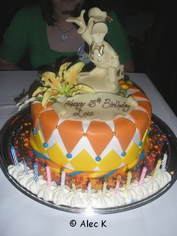 Tremendous 11 Ordering Birthday Cakes At Disney Photo Disney World Funny Birthday Cards Online Barepcheapnameinfo
