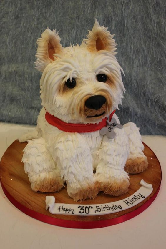 Outstanding 12 Dog Birthday Cakes Cake Boss Photo Cake Boss Butterfly Cake Personalised Birthday Cards Paralily Jamesorg