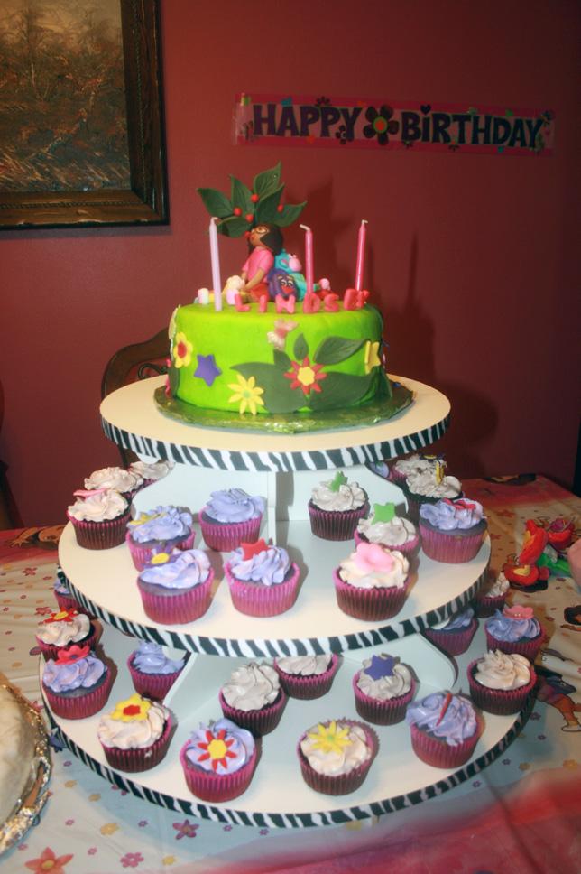 9 Goldilocks Debut Cakes For Men Photo Goldilocks Debut Cake