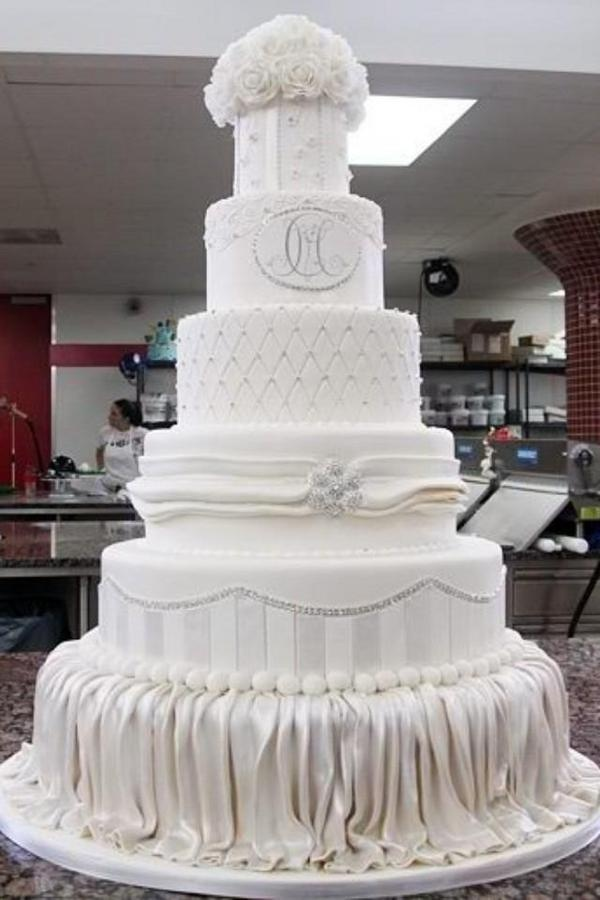 11 Buddy Valastro Wedding Cakes Amazing Photo Buddy Cake Boss